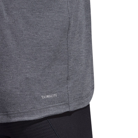 Adidas Freelift Prime Tee #7
