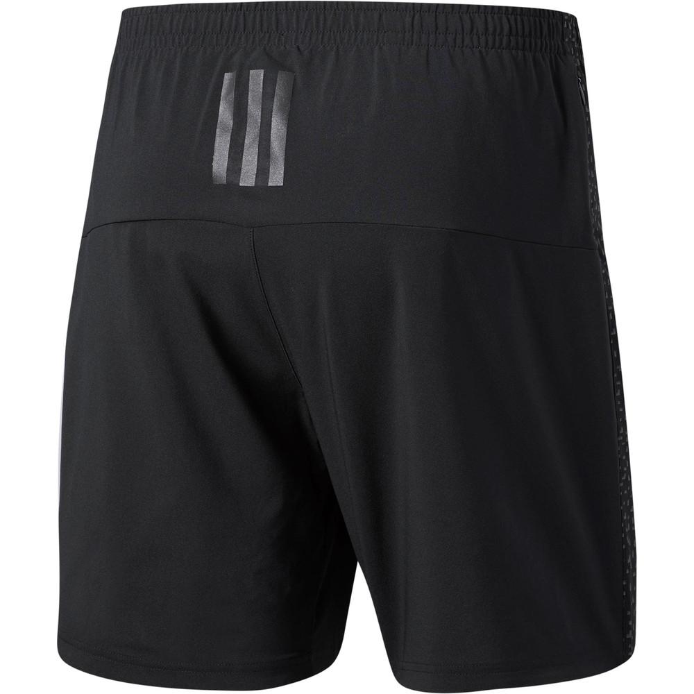 Adidas Supernova 7in Shorts #2