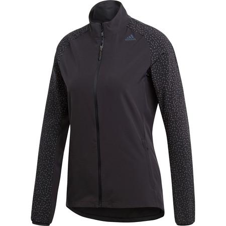 Adidas Storm Jacket #2