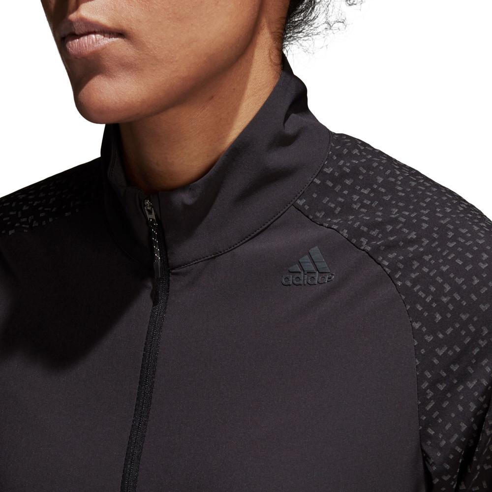 Adidas Storm Jacket #6