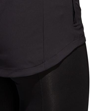 Adidas Storm Jacket #8