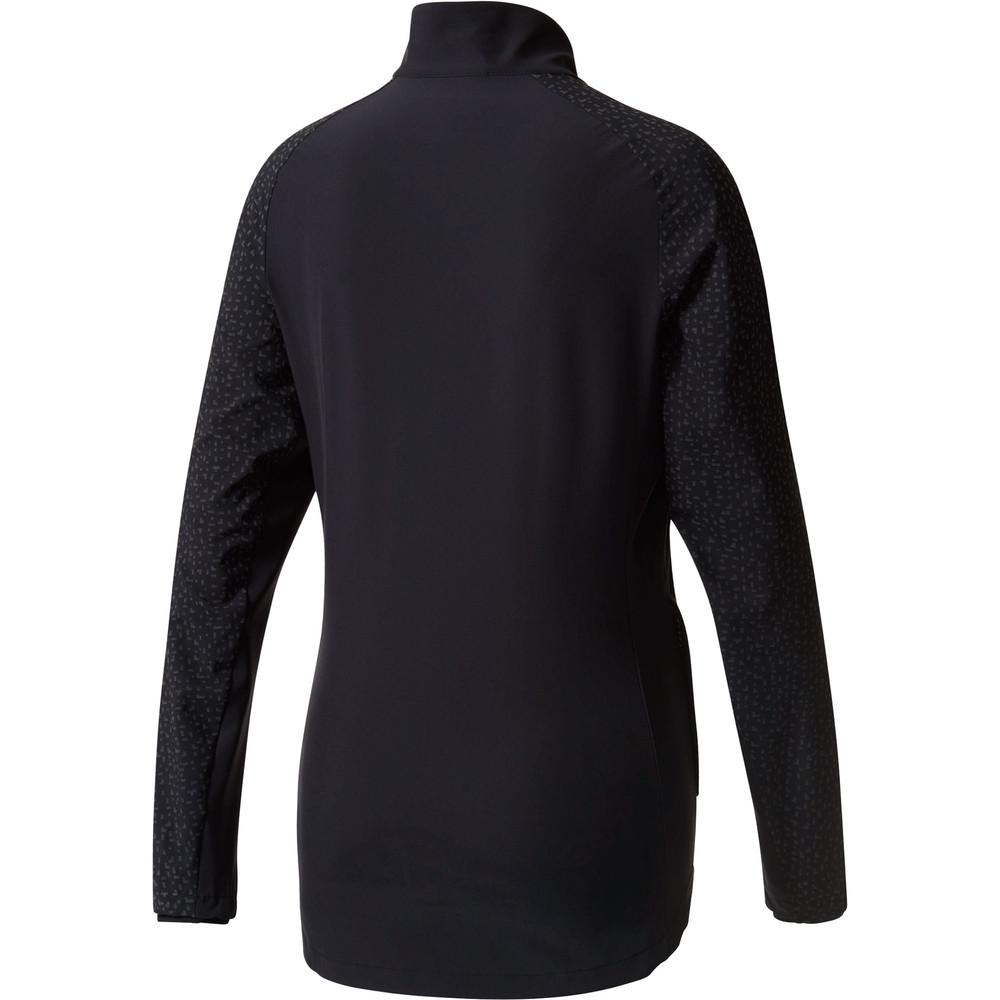 Adidas Storm Jacket #3