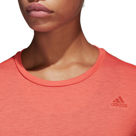 Adidas Freelift Prime Tee #5