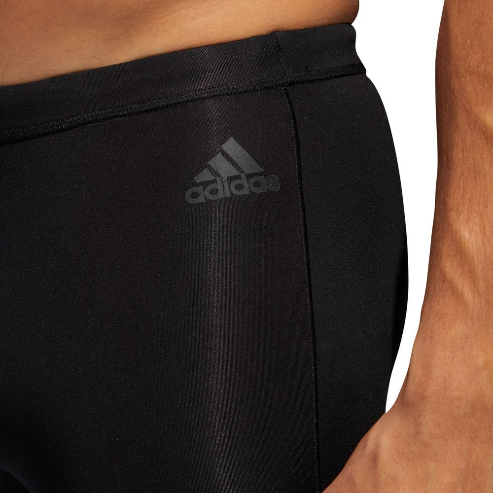 Adidas Supernova Lycra Shorts #6