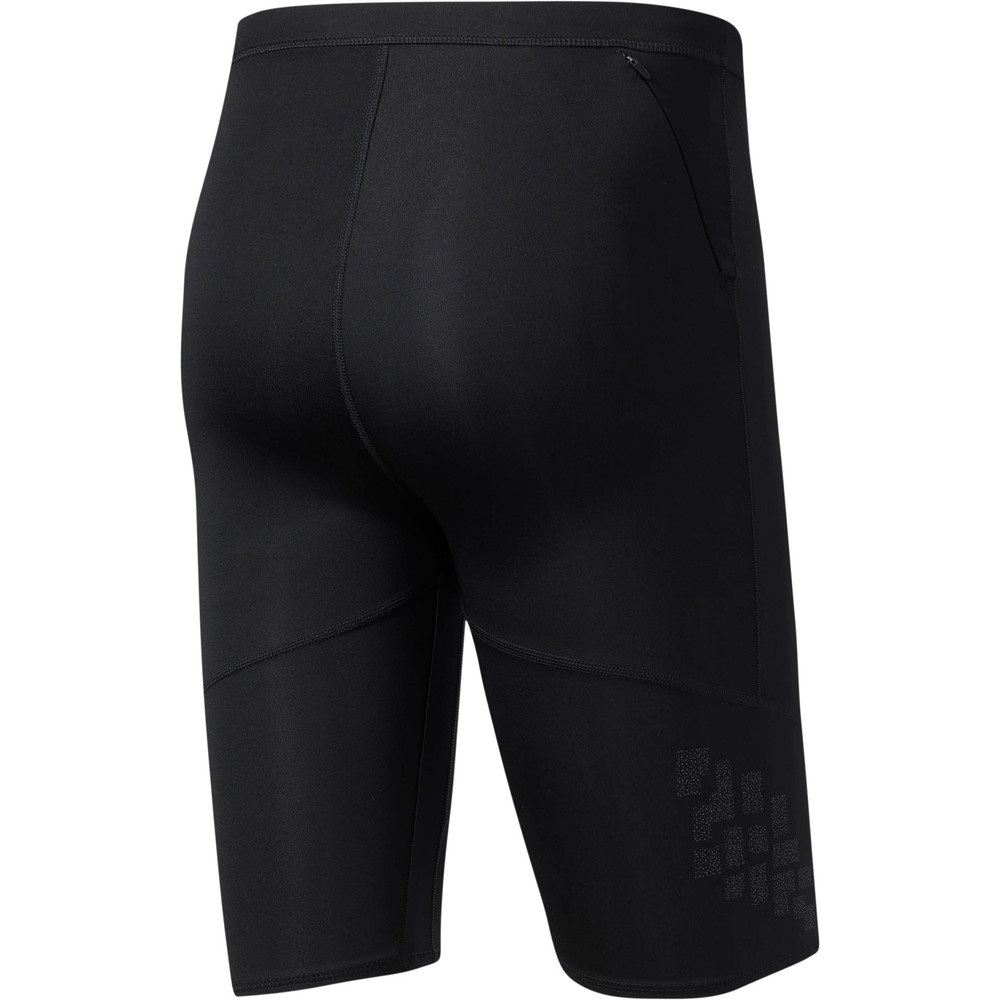 Adidas Supernova Lycra Shorts #2