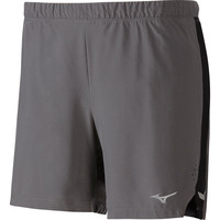 MIZUNO  Aero 4.5in Shorts