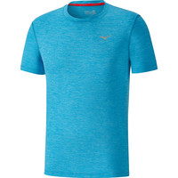 MIZUNO  Impulse Core Short Sleeve Tee