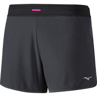 MIZUNO  Alpha 4in Shorts