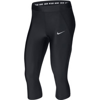 Nike Speed Capris