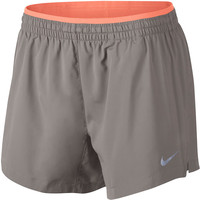 NIKE  Elevate 5in Shorts