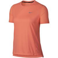 Women's Nike Miler Short Sleeve Tee