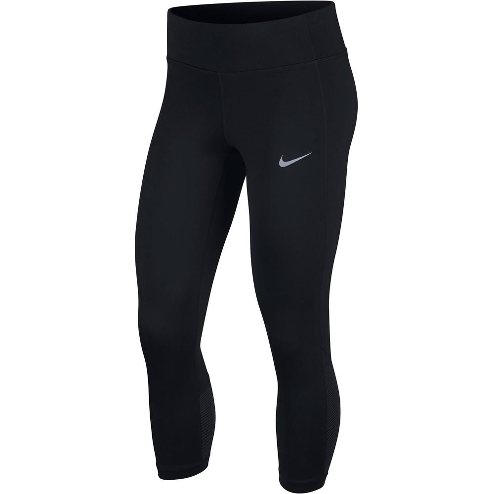 Nike Racer Crop Tights #1