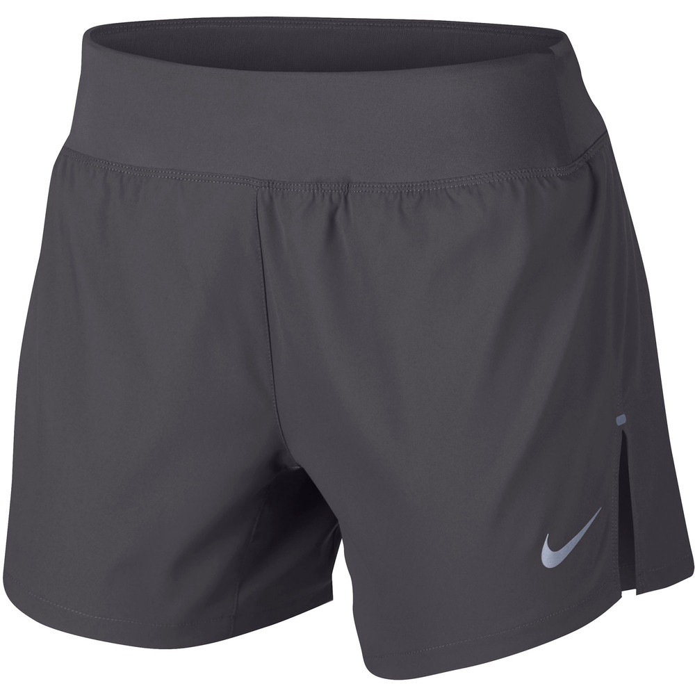 Nike Eclipse 5in Shorts #1