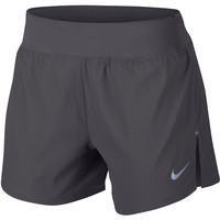 NIKE  Eclipse 5in Shorts
