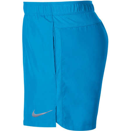 Nike Challenger 5in Shorts #2