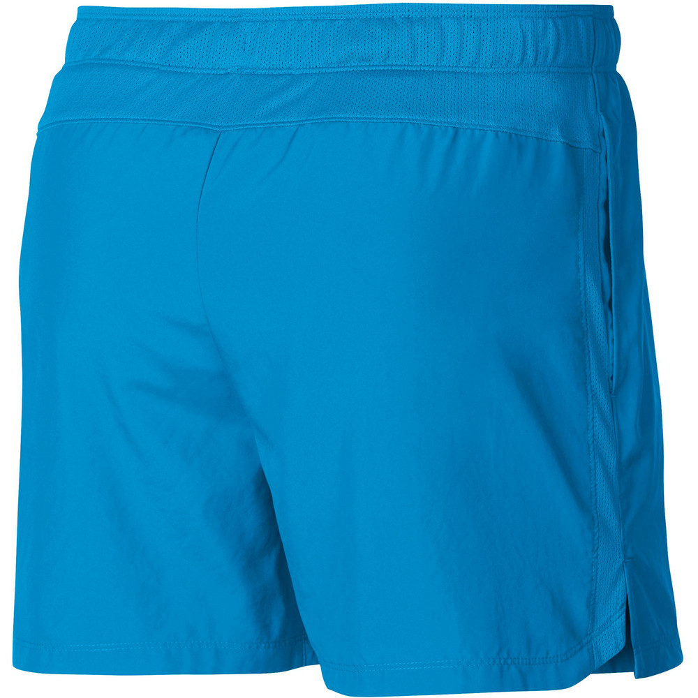 Nike Challenger 5in Shorts #3