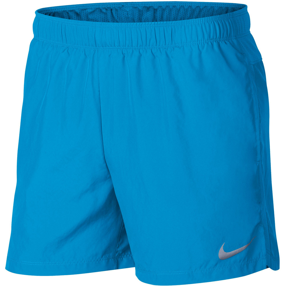 Nike Challenger 5in Shorts #1