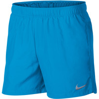 NIKE  Challenger 5in Shorts