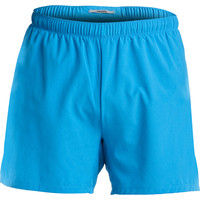 SAUCONY  Throttle 5in Short
