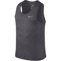 Men's Nike Dry Miler Vest