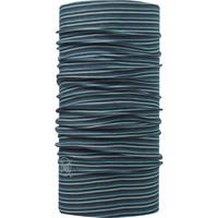 Buff Original Bolmen Stripes