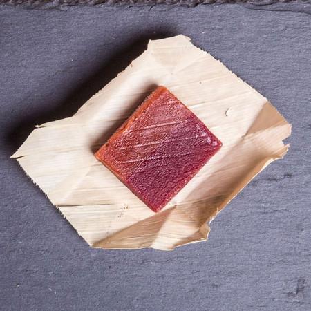 Lucho Dillitos Guava Paste #1