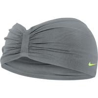Nike Seamless Wide Headband