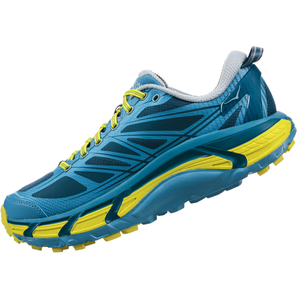 Hoka Mafate Speed 2 #4