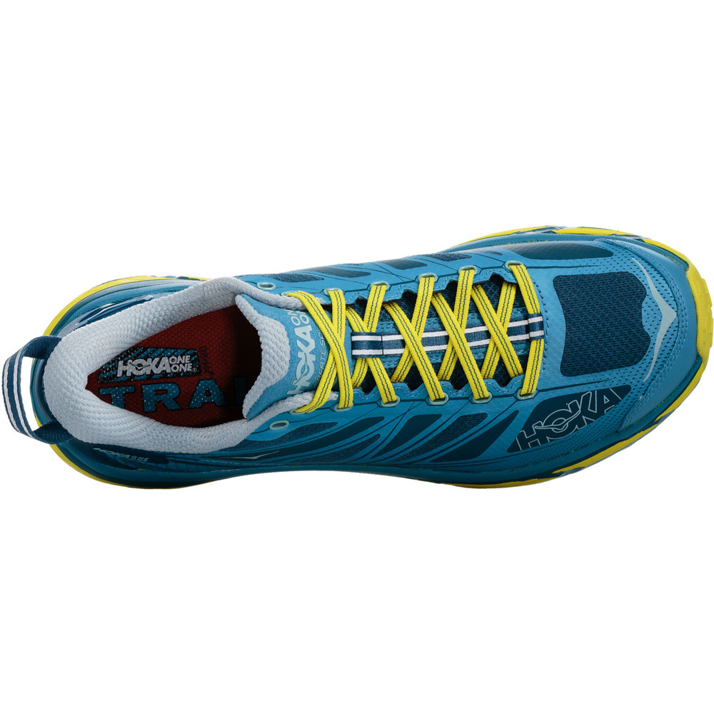 Hoka Mafate Speed 2 #14