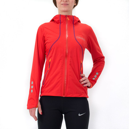 OMM Kamleika Race Jacket New  #7
