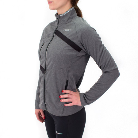 Zoot Spin Drift Softshell Jacket #4