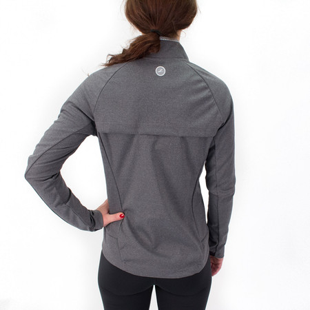 Zoot Spin Drift Softshell Jacket #5