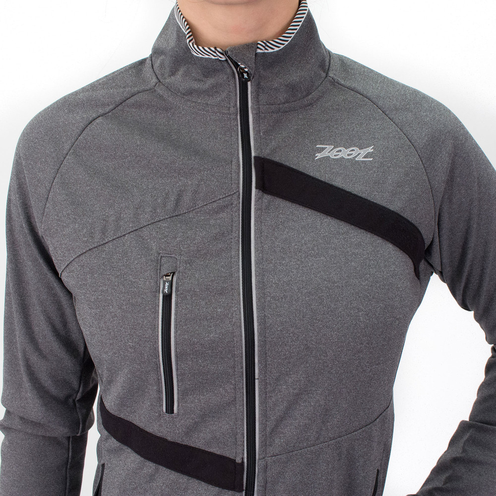 Zoot Spin Drift Softshell Jacket main image