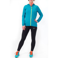 Women's Mizuno 20K Waterproof Jacket