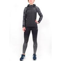 Women's Nike Flash Essential Jacket