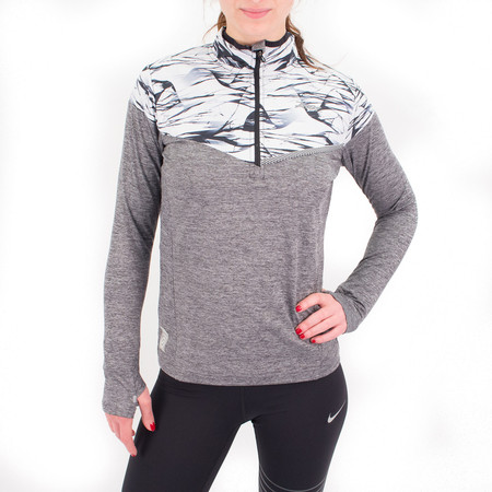 Zoot Dawn Patrol 1/2 Zip Long Sleeve #4