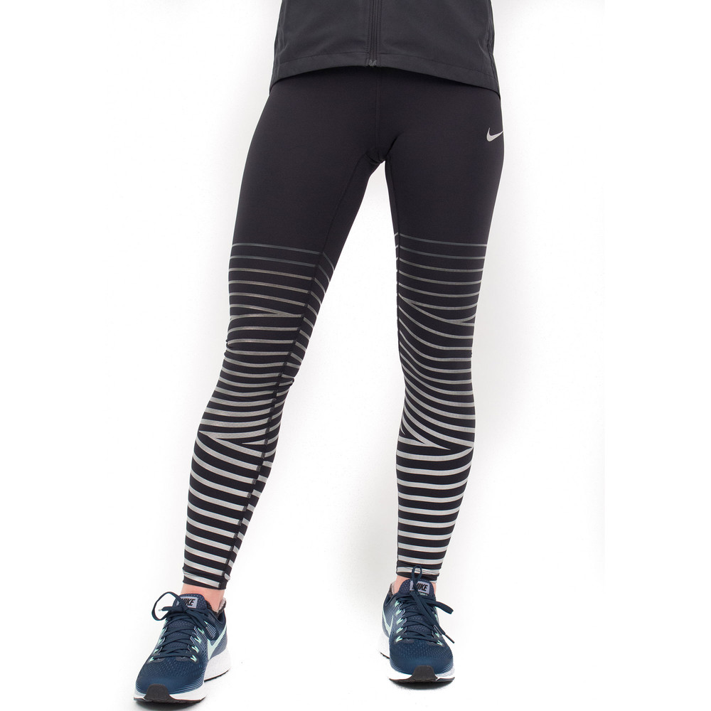 Nike Flash Epic Lux Tights main image