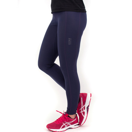 Gore Essential Thermo Tights #7