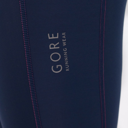 Gore Essential Thermo Tights #8