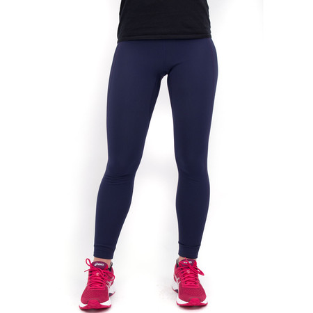 Gore Essential Thermo Tights #9
