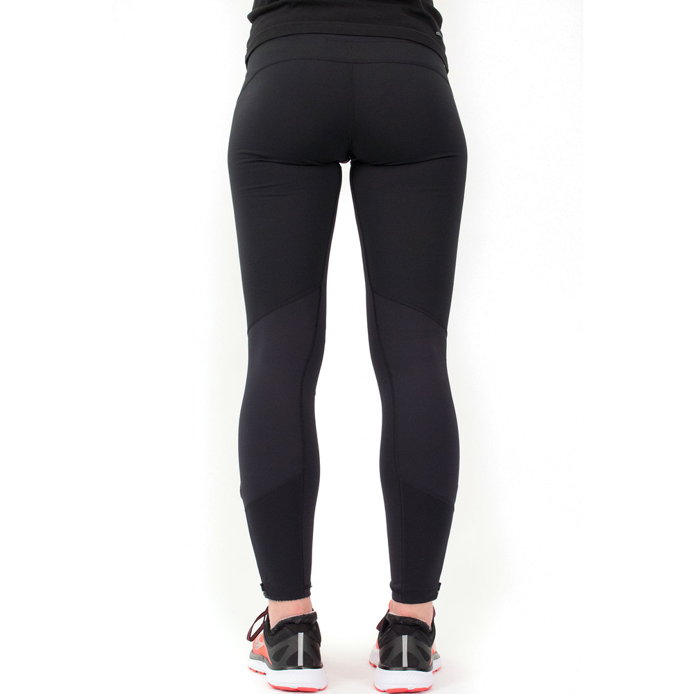 Nike Shield Tights main image