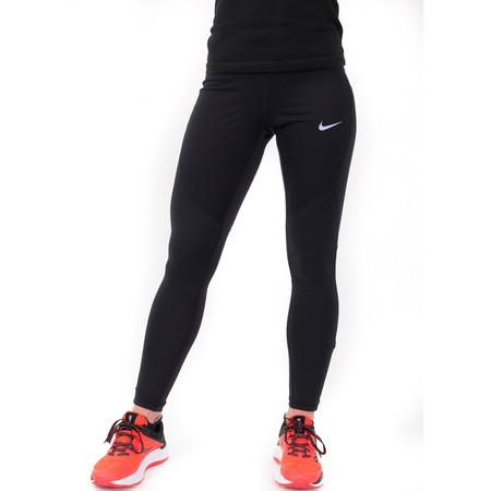 Nike Shield Tights #4