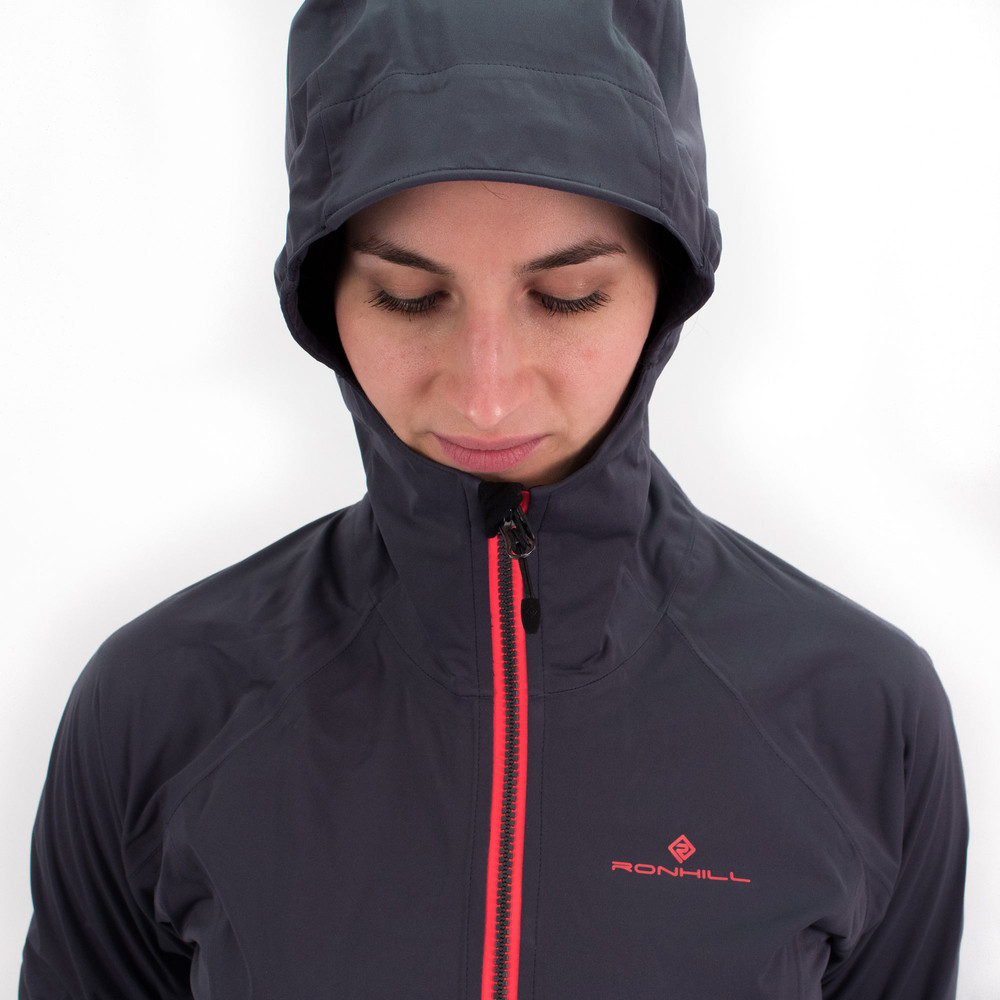 Ronhill Momentum Borasco Jacket #1