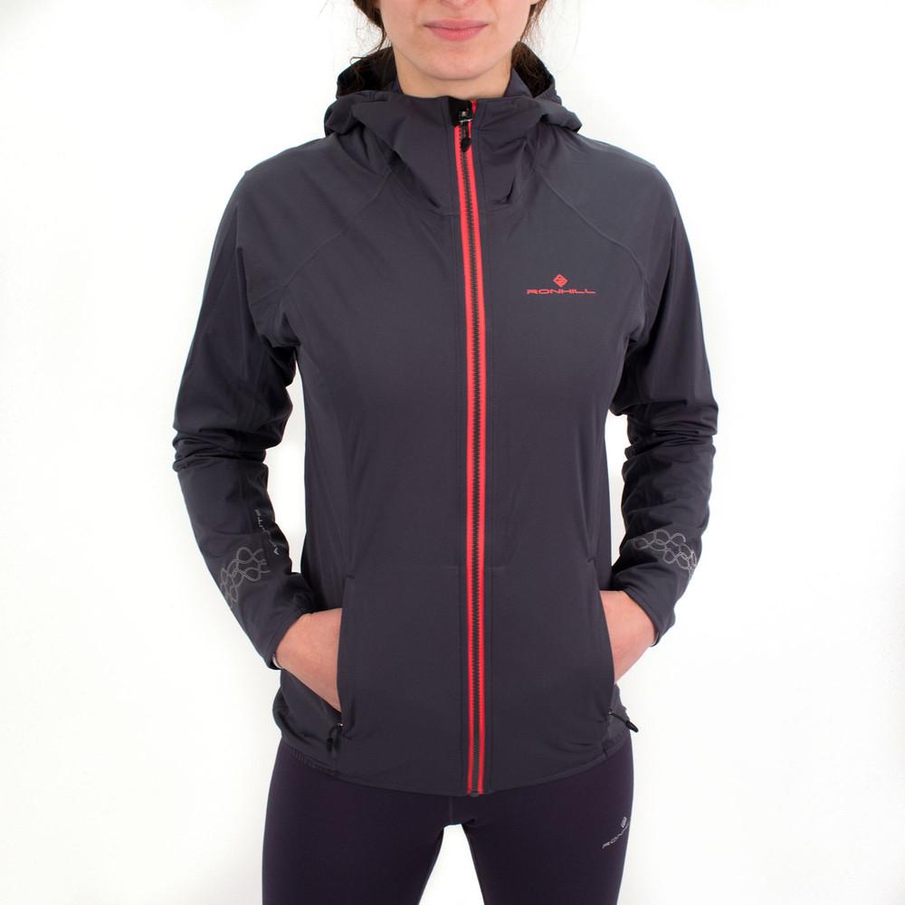 Ronhill Momentum Borasco Jacket #3