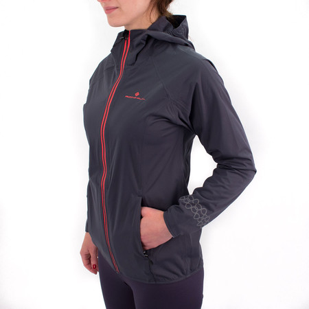 Ronhill Momentum Borasco Jacket #4