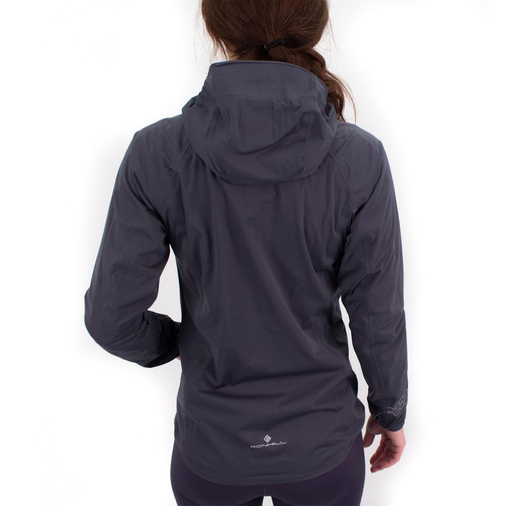 Ronhill Momentum Borasco Jacket #5