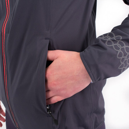 Ronhill Momentum Borasco Jacket #6