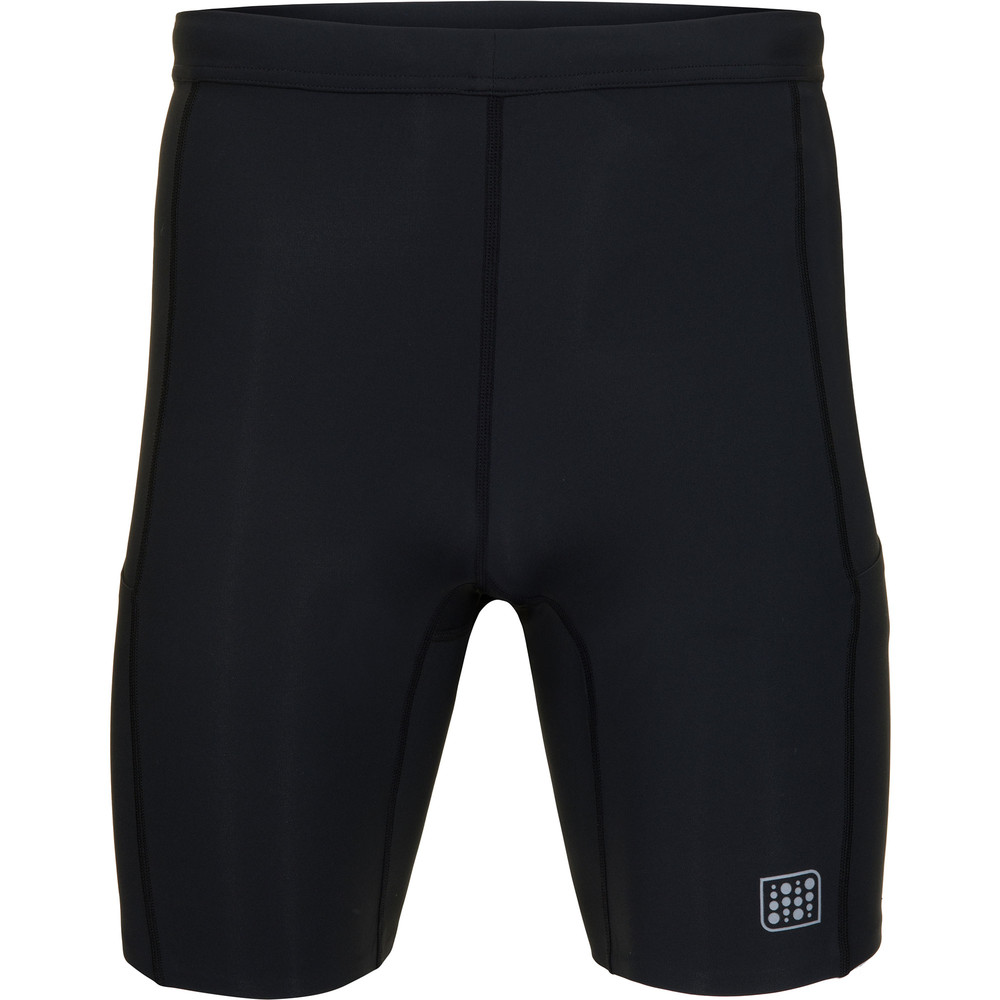 Crewroom Flash Lycra Shorts #1
