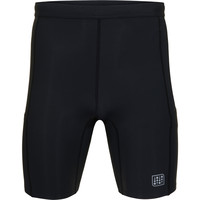 CREWROOM  Flash Lycra Shorts