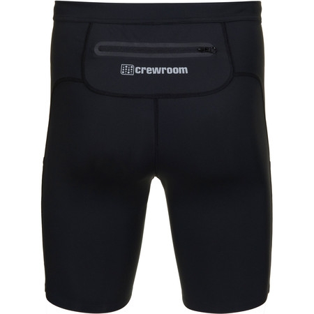 Crewroom Flash Lycra Shorts #2
